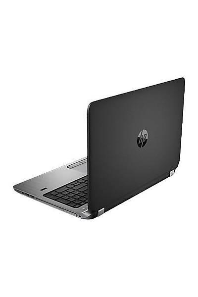 Hp ProBook 450 G2 J4S31EA Notebook