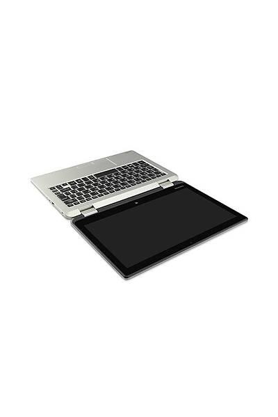 Toshiba Satellite L10W-B-102 Ultrabook