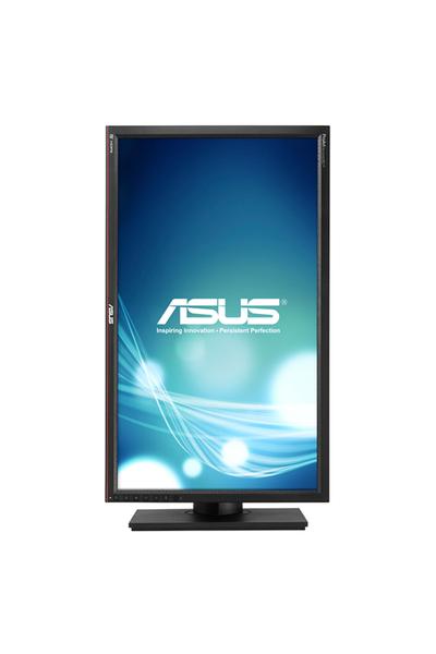 Asus PA279Q 27 Full HD IPS Led Monitör