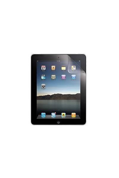 Trust iPad Ekran Koruyucu 17822