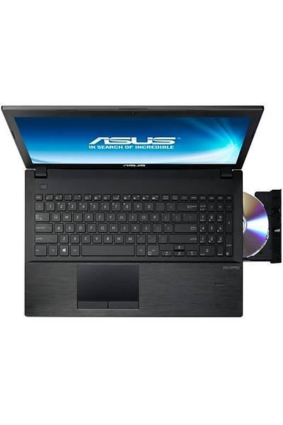 Asus PU551LD-XO088D Notebook