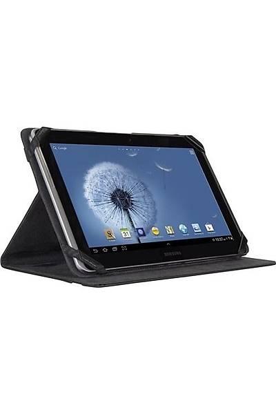 Targus Kickstand Samsung Tab3 8inc Tablet Kýlýfý Siyah THZ229