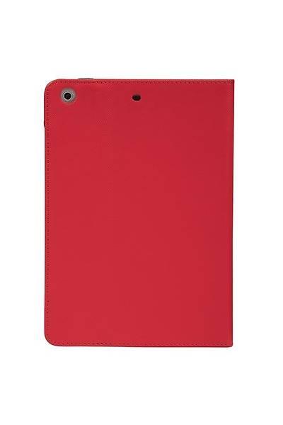 Targus iPad-Mini-Retina Tablet Kýlýfý Kýrmýzý THZ372