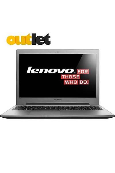 Lenovo Z500 59-379842 Notebook