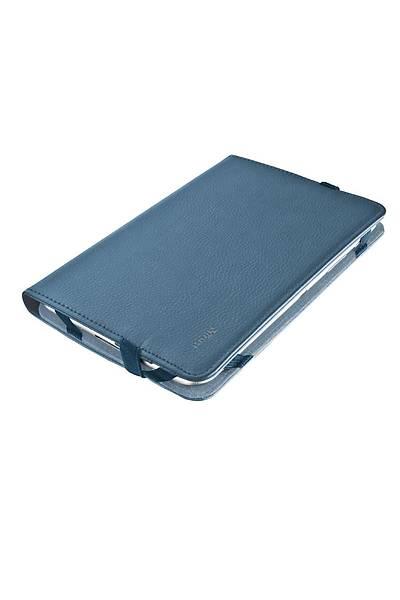 Trust Verso Universal Folio Stand 7-8 inc Tablet Kýlýfý 19705