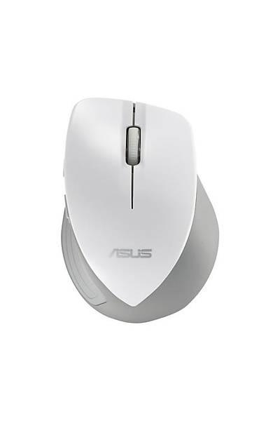 Asus WT465 Kablosuz Mouse Beyaz