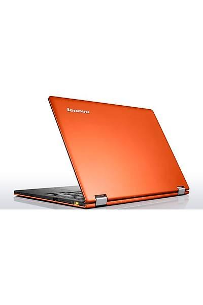 Lenovo Yoga 11 59-361321 Ultrabook