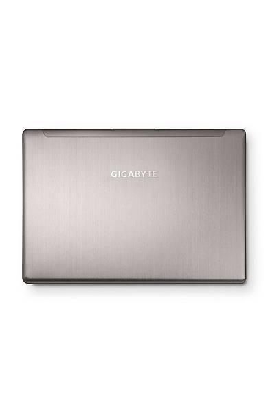Gigabyte U24F Notebook