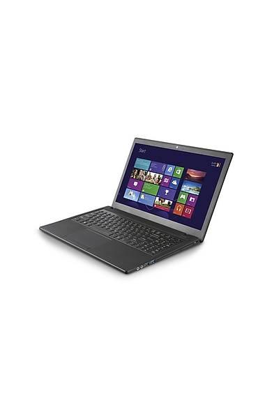 Gigabyte P15FV2-TR001D Notebook