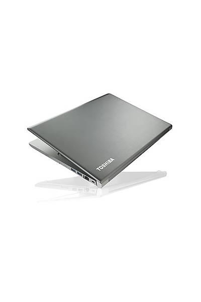 Toshiba Tecra  Z40-A-191 Notebook