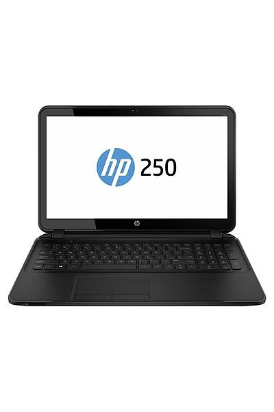 Hp 250 G2 F7X72ES Notebook