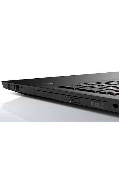 Lenovo B5070 59-430824 Notebook