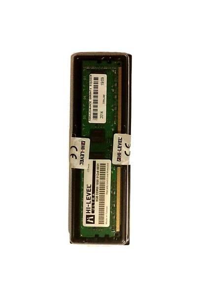 HI-LEVEL Ultra 8 GB 1600 MHz DDR3 RAM