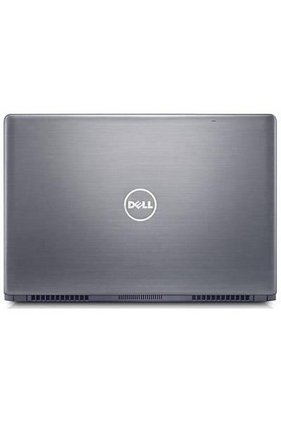 Dell Vostro 5470 S03F45C Notebook