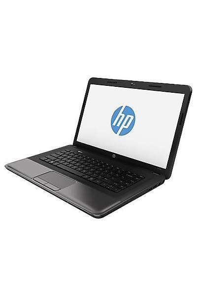 Hp 250 G1 H6Q69ES Notebook