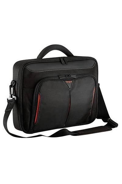 Targus CN415 Klasik Plus Notebook Çantas 15-15.6