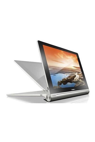 Lenovo Yoga B8000 59-387950 MT8125 1GB 16GB 8 Tablet Pc