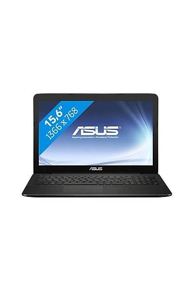 Asus X554LD-XO598D Notebook