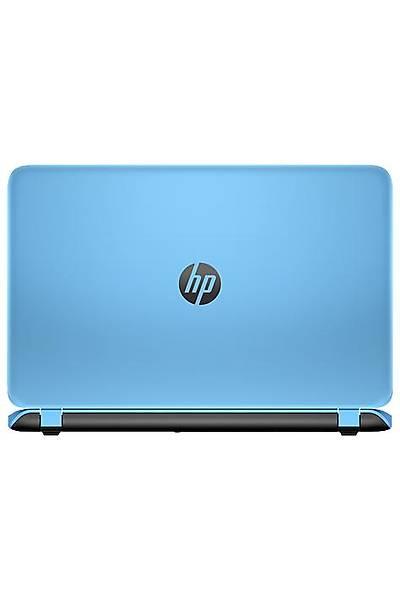 Hp 15-P211NT L0D95EA Notebook