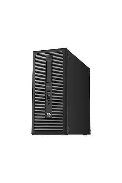 Hp EliteDesk 800 G1 J0F02EA i5-4570 500GB 4GB Windows 8 Pro