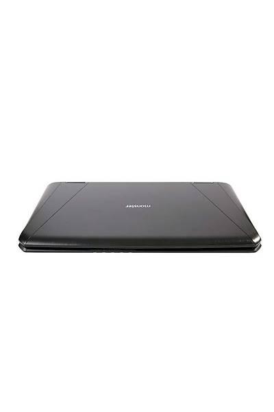 Monster Tulpar T7 V2.6.1 16GB SSD 17.3 Notebook