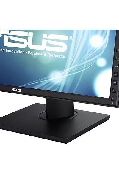 Asus 23 PA238Q Full HD IPS Pivot Led Monitör 6ms Siyah