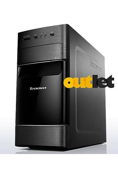 Lenovo H530 57-323928 i5-4440 8GB 1TB 2GB GT720 Windows 8.1