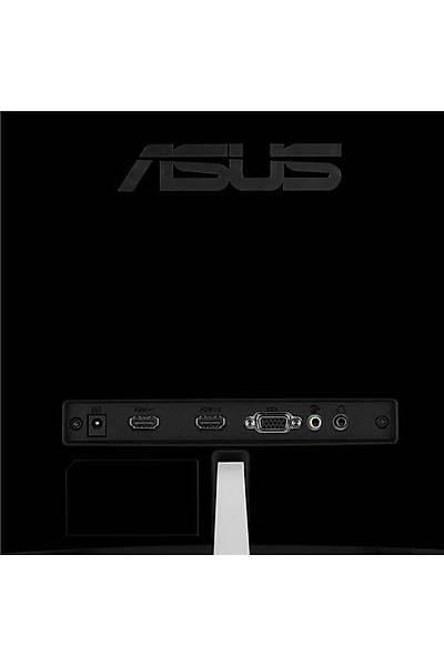 Asus MX239H 23 Full HD IPS Led Monitör