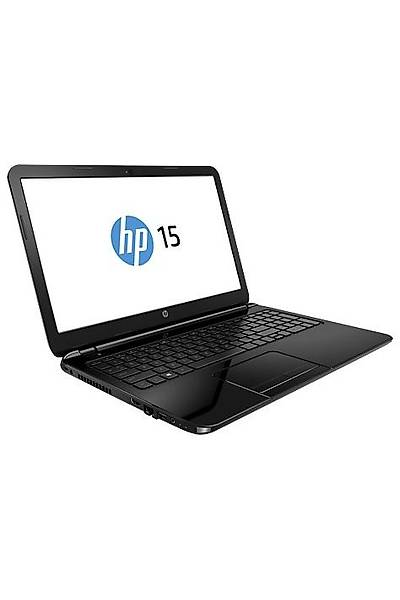 Hp 15-R212NT L0F21EA Notebook