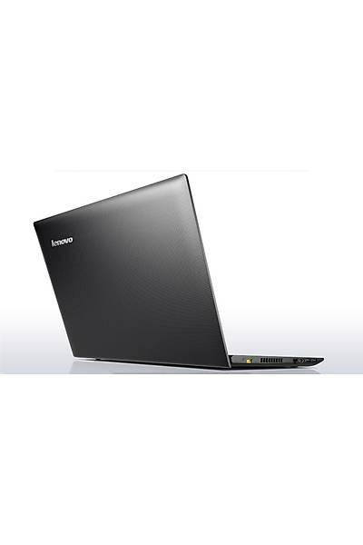 Lenovo S510p 59-405807 Notebook