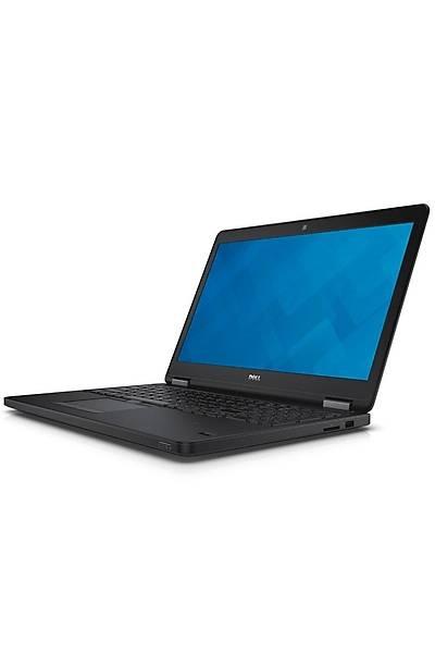 Dell Latitude E5550 CA020LE Notebook