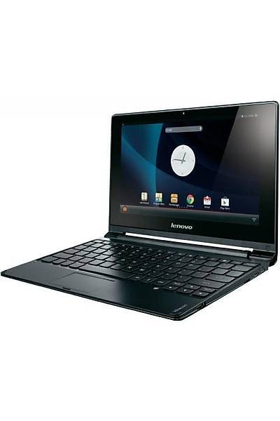 Lenovo Flex A10 59-397887 1GB 32GB 10.1 Tablet Pc