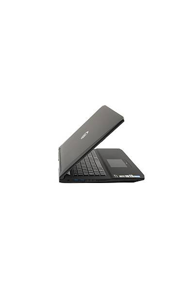 Monster Abra A7 V6.1.1 17.3 Notebook