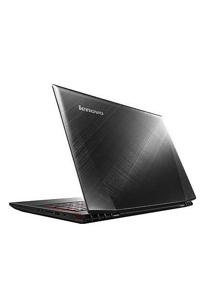 Lenovo Y5070 59-440759 Notebook