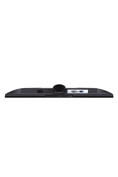 Viewsonic 23 VA2349S IPS Full HD VGA Led Monitör 5ms Parlak Siyah