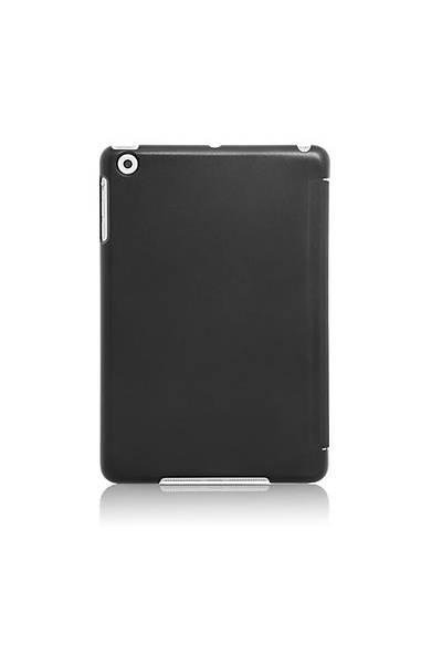 Targus Click-in iPad Mini Tablet Kýlýfý Siyah THD043