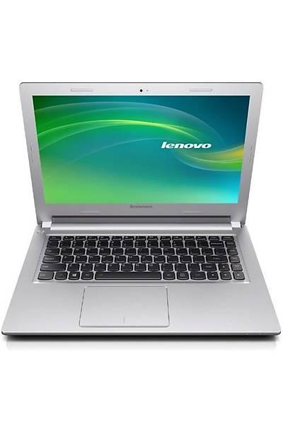 Lenovo M3070 59-438249 Notebook