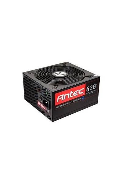 Antec HCG-620 EC 620W Power Supply