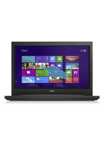 Dell Inspiron 3542 35W45C Notebook