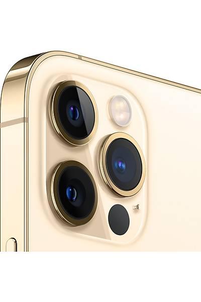 iPhone 12 Pro 128 GB (Apple Türkiye Garantili) AP-IPHO11PRO256