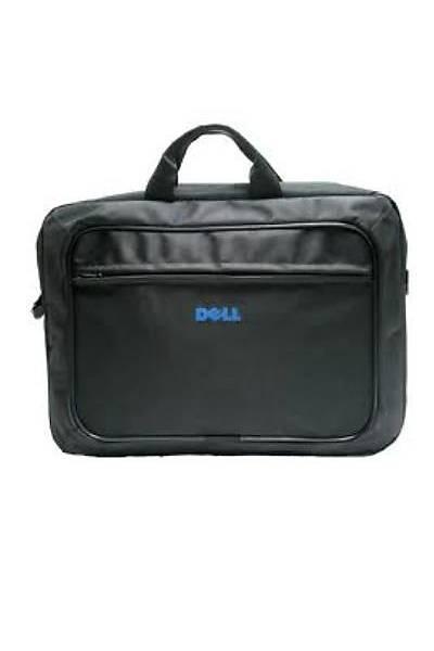 Dell Notebook Çantasý 15.6