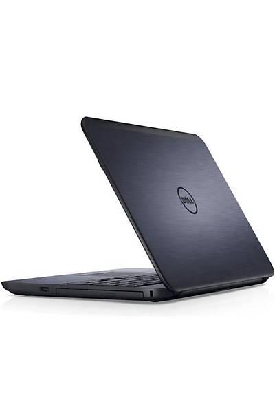 Dell Latitude E3540 CA004L Notebook