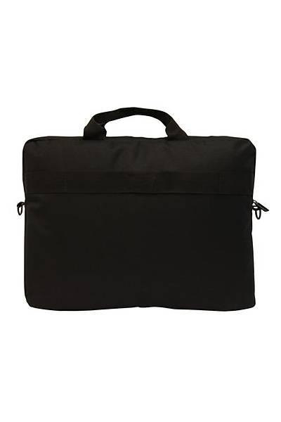 Castbag CB-1100 Notebook Çantasý 15.6 Siyah