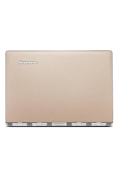 Lenovo Yoga Pro 3 80HE00R4TX Ultrabook