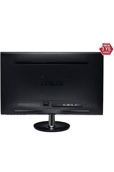 Asus VS229HV 21.5 Full HD Led Monitör 5ms