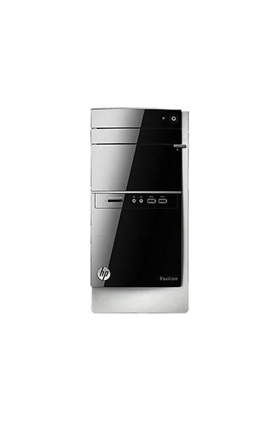 Hp Pro 3500 D5R81EA i3-3240 4GB 500GB