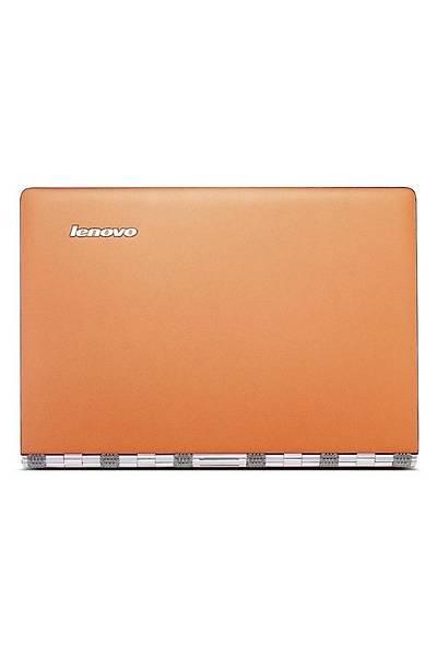 Lenovo Yoga Pro 3 80HE00R3TX Ultrabook