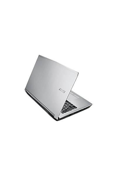 Msý PE60 2QD GTX 950M Notebook