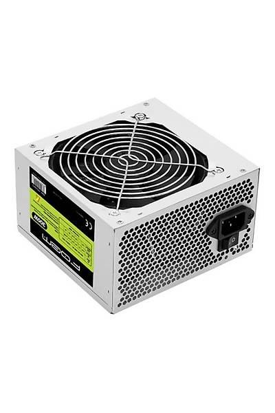 Foem 300W Power Supply 12 cm