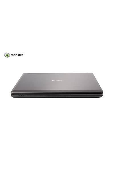 Monster Abra A5 V1.1.2 16GB 15.6 Notebook